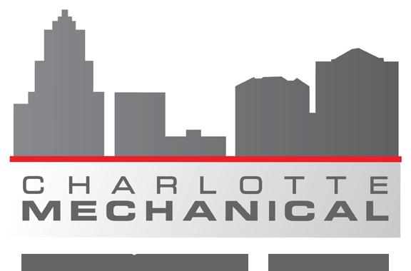 Charlotte Mechanical