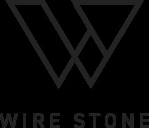 WireStone