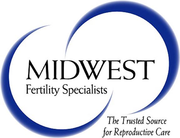 Midwest Fertility